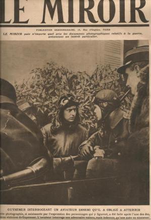 aviateur-allemand-journal-du-6-mai-1917.jpg