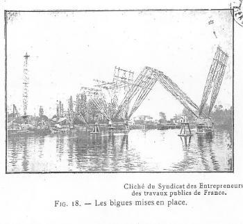 construction-arche-2.jpg