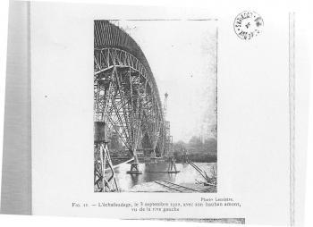 construction-arche-bigues.jpg