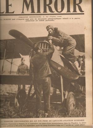 derniere-photo-de-guynemer-journal-du-7-octobre-1919.jpg