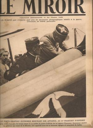 guynemer-et-franchey-desperey-journal-du-22-juillet-1917.jpg