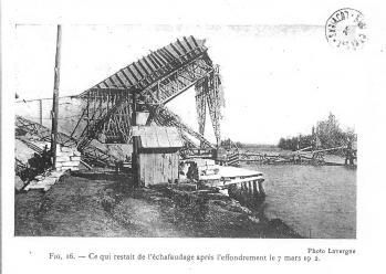 pont-ecroule-7-mars-1922.jpg