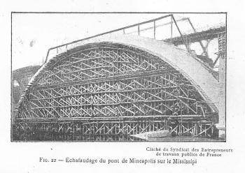 pont-mineapolis-2.jpg