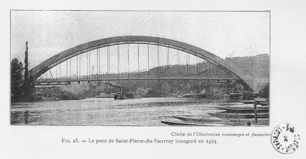 pont-1923-1.jpg